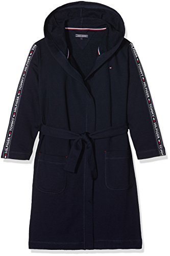 Tommy Hilfiger Bathrobe