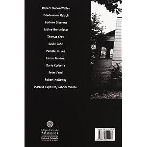 ¿Construir... o deconstruir?. Textos sobre Gordon Matta-Clark: Textos sobre Gordon Matta- Clark (Focus)