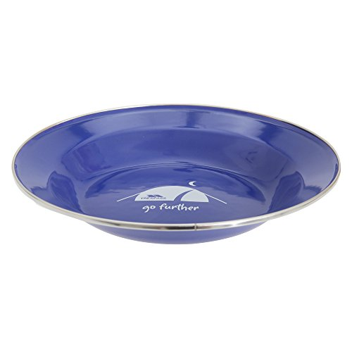trespass-davo-enamel-plate-blue