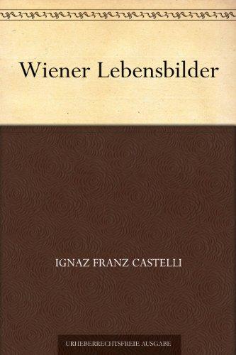 Wiener Lebensbilder