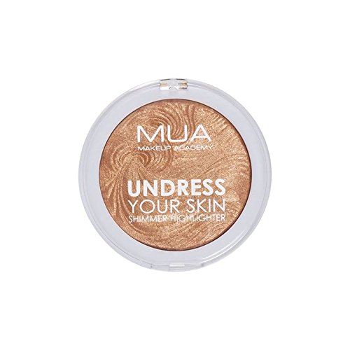 mua-undress-your-skin-highlight-powder-golden-afterglow