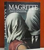 Magritte - David Sylvester