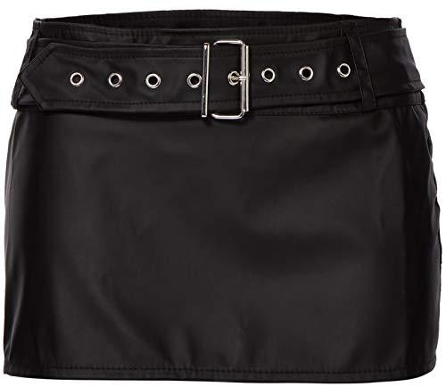 Honour Herren Catsuit in Gummi schwarz Größe XL Latex Kleidung Gummi Kleidung