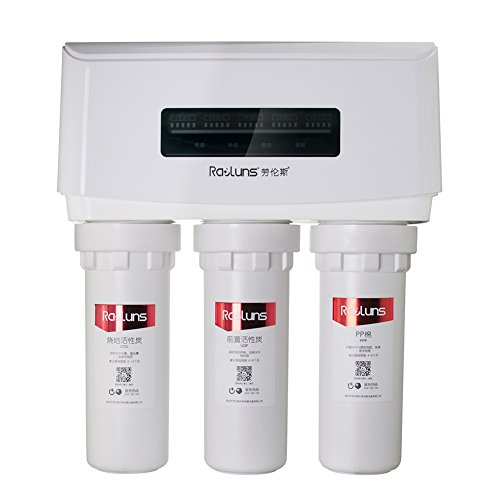 raoluns-5-stage-under-counter-reverse-osmosis-drinking-water-filter-system-lls-ro75-brt91