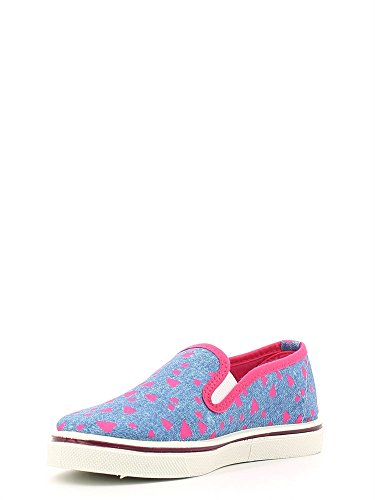 Chicco , Jungen Sneaker Blau