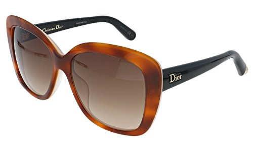 dior-3ie-havana-and-black-promesse-2-square-sunglasses-lens-category-3