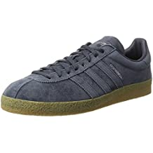 Suchergebnis auf für: adidas topanga