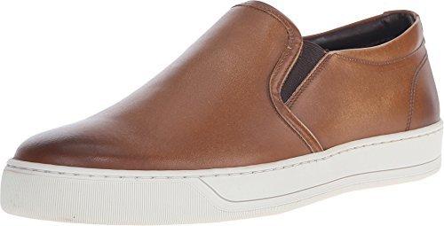 bruno-magli-mens-wimpy-tan-sneaker-445-us-mens-115-d-medium