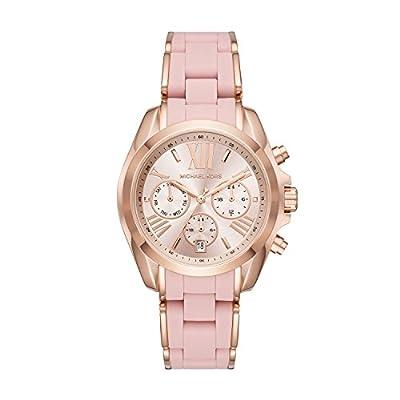 Reloj Michael Kors para Mujer MK6579