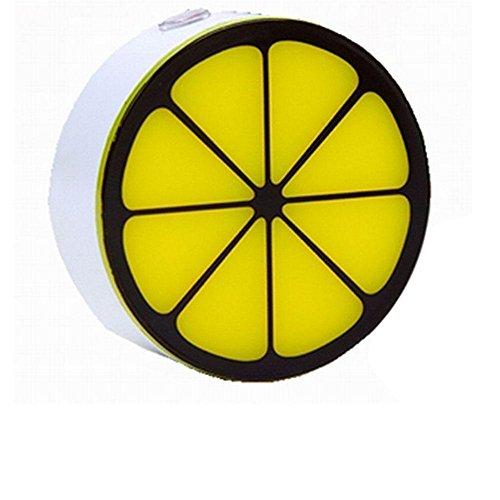 Limone es Mejor Savemoney Precio Amazon Giallo Al En De FOqxddz