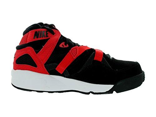 Nike Air Trainer Max 91 Noir