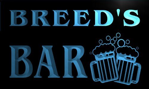 cartel-luminoso-w011948-b-breed-name-home-bar-pub-beer-mugs-cheers-neon-light-sign