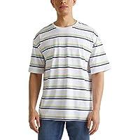 edc by ESPRIT T-shirt voor heren