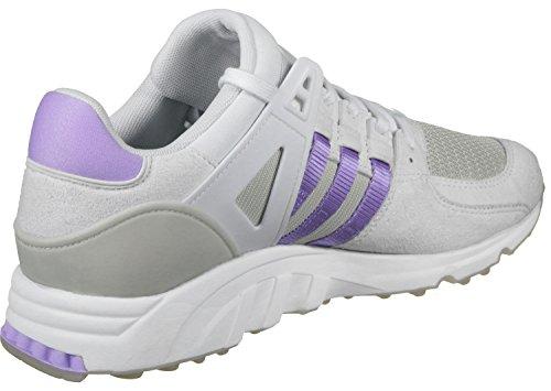 adidas - Eqt Support Rf W, Scarpe sportive Donna vari colori (Ftwbla/Brimor/Griuno)