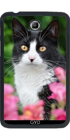 Coque pour Samsung Galaxy Tab 3 P3200 - 7