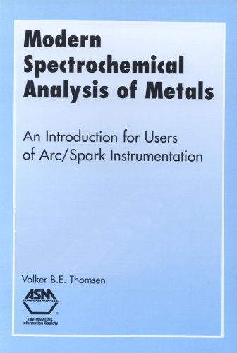 modern-spectrochemical-analysis-of-metals-an-introduction-for-users-of-arc-spark-instrumentation-by-