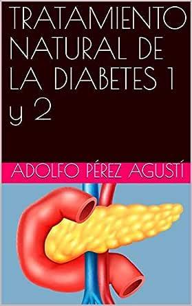 tratamiento de la diabetes adrr