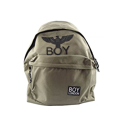 Zaino BLA86 Boy London S81 MainApps V.Militare