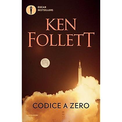 Codice A Zero (Oscar Bestsellers Vol. 1214)