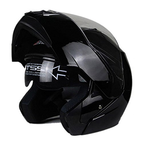Woljay Avis Pare Moto Casque Modulable Soleil France Interne Scooter kZiOXuPT