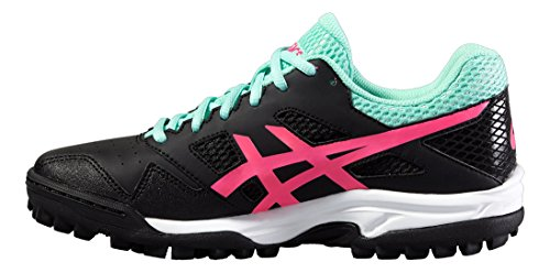 asics-gel-lethal-mp-7-womens-hockey-shoes-ss17-5
