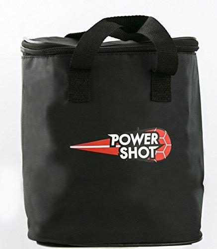 powershotr-sports-cool-bag-insulated-bag-bottle-bag