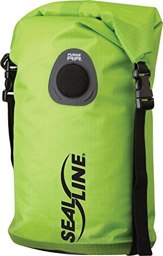 SEALLINE Bulkhead Compression Dry Bag -