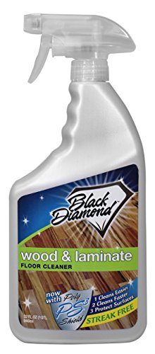 black-diamond-wood-laminate-floor-cleaner-for-hardwood-real-natural-engineered-flooring-biodegradabl