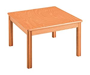 Table basse Arlequin - Table basse