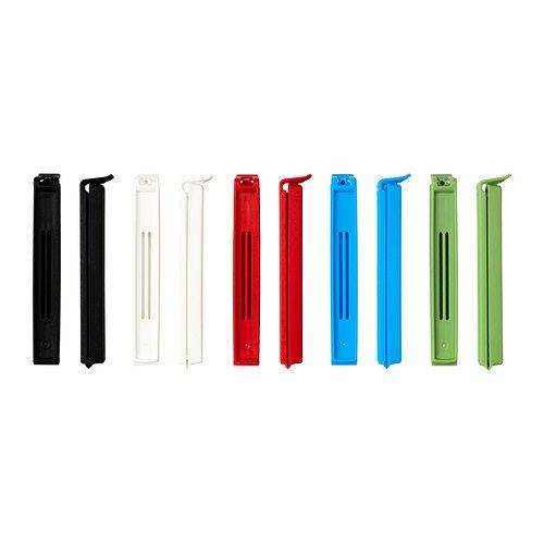ikea-bevara-cierres-de-sellado-clip-varios-colores-x20-fba