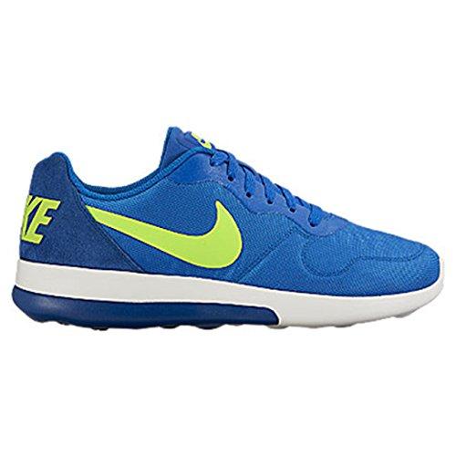470 Azul Homens Sapatilhas Nike 844857 t0aY4wq
