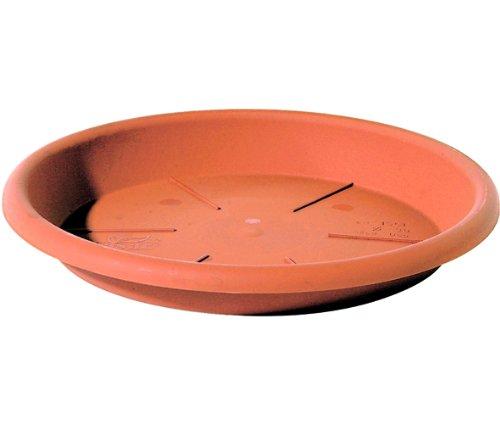 telcom-isci-28-t-eolo-soucoupe-en-plastique-pour-pot-de-fleurs-couleur-terre-cuite-oe-28-cm