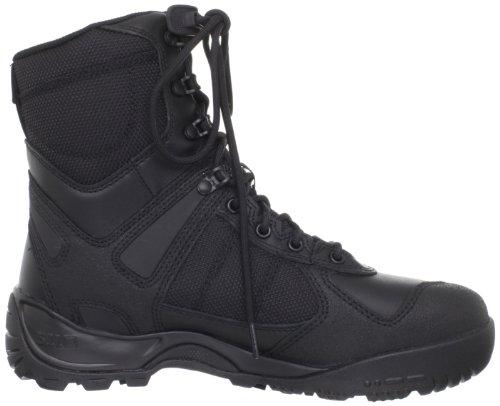 Xprt Boot 11 Dark Coyote 5 Schwarz 8
