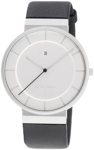 jacob-jensen-watches-herrenuhr-dimension-881