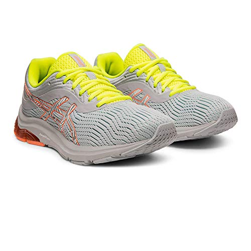 ASICS Gel-Pulse 11 Lite-Show Women's Zapatillas para Correr - AW19-37