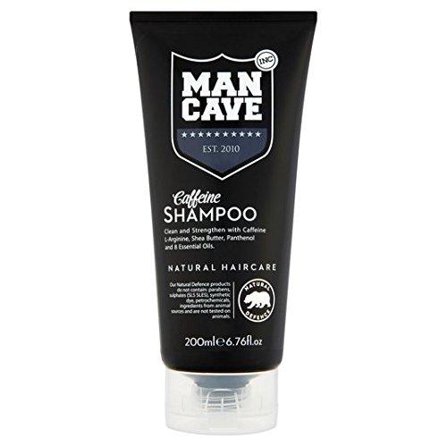 cafeine-mancave-shampoo-200ml