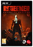 Redeemer: Enhanced Edition - PC