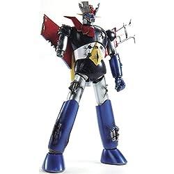 Bandai 56915–GX-70D Mazinger Z Damaged Dynamic