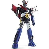 Bandai 56915 – GX-70D Mazinger Z Damaged Dynamic