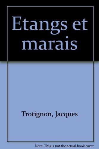 """<a href=""""/node/2225"""">Etangs et marais</a>"""