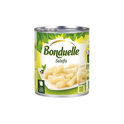 bonduelle-salsify-4-4-500g-unit-price-sending-fast-and-neat-bonduelle-salsifi-4-4-500g