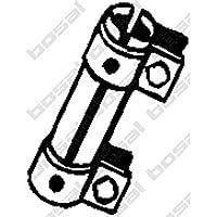 Bosal 265-459 Tubos
