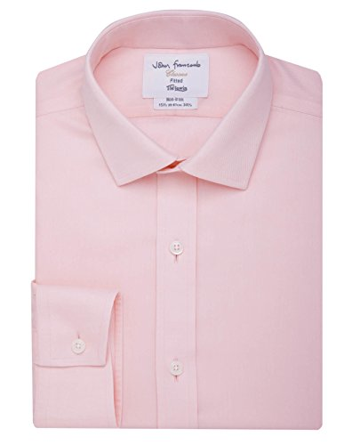tmlewin-mens-non-iron-twill-fitted-button-cuff-shirt-pink-15