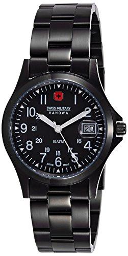 41rG Fu9uhL - Swiss Military Mens SM05304MSB.H02MTX watch