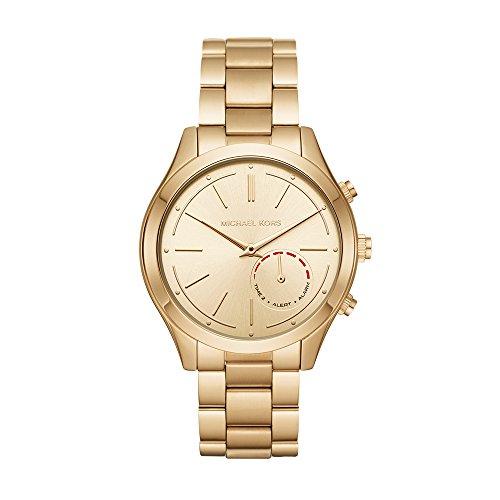 Michael Kors Damen-Smartwatch MKT4002