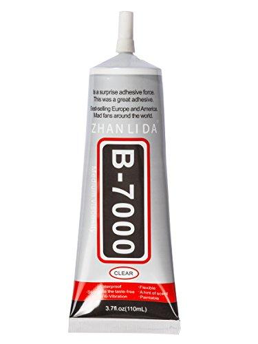 touch-und-reparatur-klebstoff-b-7000