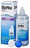 Bausch & Lomb ReNu MPS Sensitive Eyes Pflegemittel für weiche Kontaktlinsen 360ml