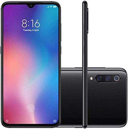 Discount Code - Redmi Note 6 Pro Global 4 / 64Gb la 134 € Europa Garanție 2 și transport maritim prioritar GRATUIT