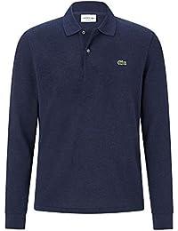 Amazon.es  Lacoste - Camisetas, polos y camisas   Hombre  Ropa a9001d48ae