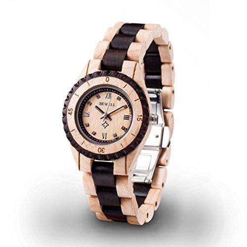 tiempo-madera-mujer-de-madera-reloj-bewell-liebherr-ciudad-100-madera-de-sandalo-producto-natural-li